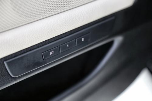 BMW 520 dA LCI Touring + LEDER + XENON + GPS + CAMERA