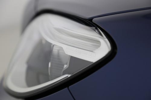 BMW 640 dA CABRIO + COMFORT SEATS+ INDIVIDUAL+ HARMAN/KARDON + ALU 20 + HEAD UP + DRIVING ASSISTANT PLUS