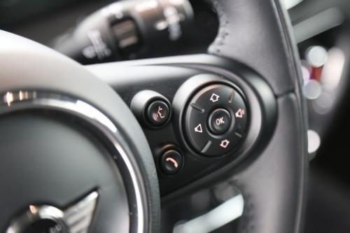 MINI Cooper Clubman 1.5 BENZINE + GPS + CRUISE + AIRCO + PDC + ALU