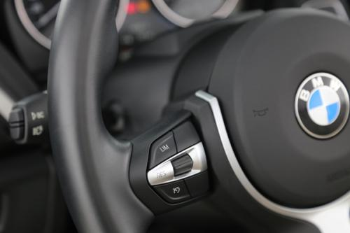 BMW 220 dA CABRIO + LEDER + XENON + ALU 17 + PDC