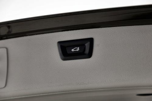 BMW 316 d TOURING + GPS + XENON + PDC + ALU 16 + CRUISE